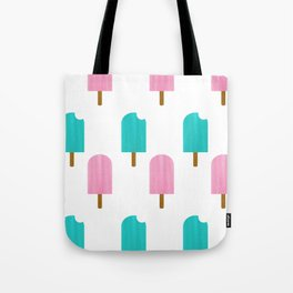 Summertime treat Tote Bag