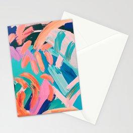 Mango Stationery Cards