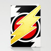 homestuck Stationery Cards featuring flash/homestuck by scubaduval