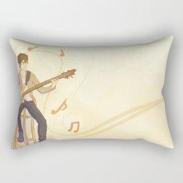 Simon Rectangular Pillow