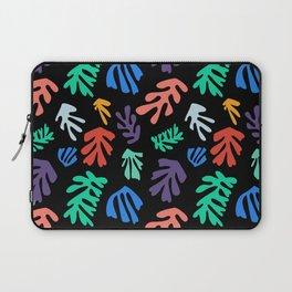 Seaweeds Laptop Sleeve