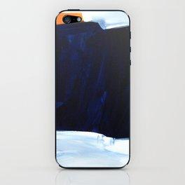 ZiSSOU iPhone Skin