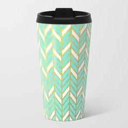 Oro Travel Mug