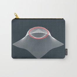 Geos 2 Carry-All Pouch