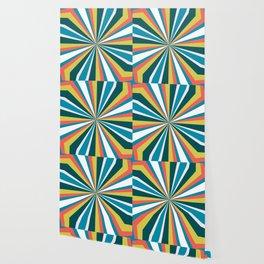 Dai-Top Wallpaper
