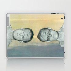 G-Force Laptop & iPad Skin