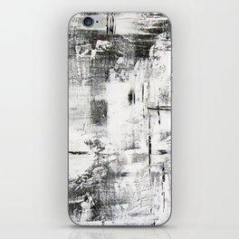 No. 24 iPhone Skin