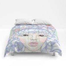 Estelle  Comforters