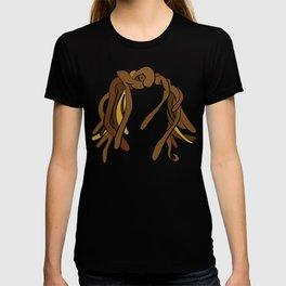 oyqtyq T-shirt