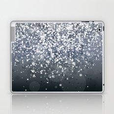 Glitteresques XXII Laptop & iPad Skin