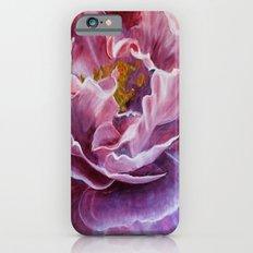 This rose iPhone 6s Slim Case