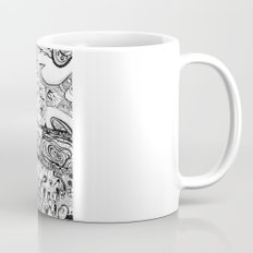 Destroyer Mug