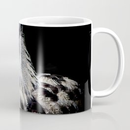 Intensity Coffee Mug