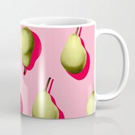 fruit 17 Coffee Mug