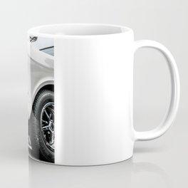 Vintage Cortina Coffee Mug