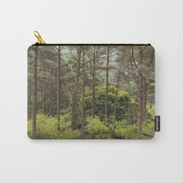 PHOTOGRAPHY / TREE 03 Carry-All Pouch