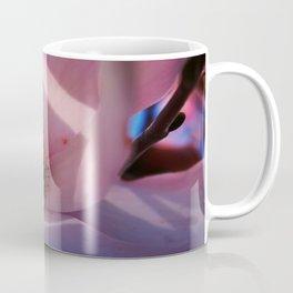 Sweet Pink  Magnolia Coffee Mug