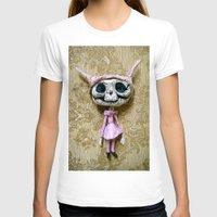 luna lovegood T-shirts featuring Luna by meme