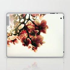 Hush Little Baby Laptop & iPad Skin