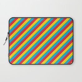Carnival Royale Laptop Sleeve