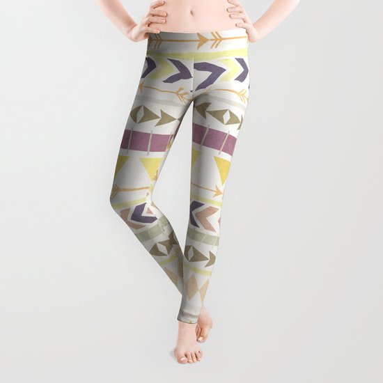 Brunch Leggings