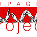 Shpaginproject