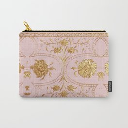 prima donna pianissimo  Carry-All Pouch