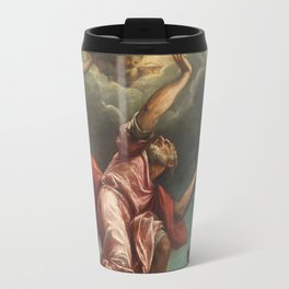 Masterpiece on society6,HOME DECOR,Special Christmas Gifts,iPhone case, Travel Mug