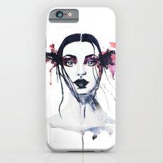 Felice Slim Case iPhone 6s
