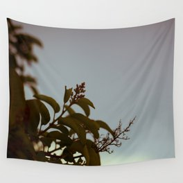 allowing Wall Tapestry