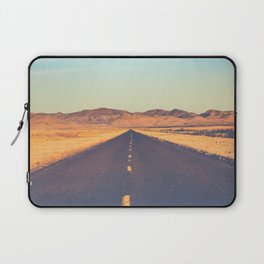 Lost Highway II Laptop Sleeve
