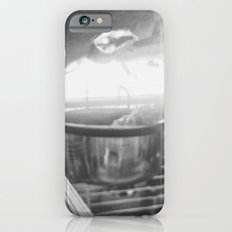 AFTERNOON FEELINGS 3 iPhone 6s Slim Case