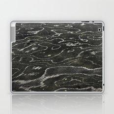 Liquid Marble Laptop & iPad Skin