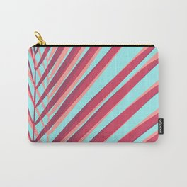 Tropical and colorful I Carry-All Pouch