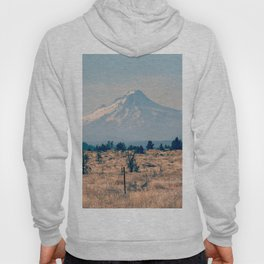 High Desert Haze Hoody