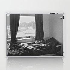 Music Life  Laptop & iPad Skin