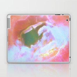 Vivid. Laptop & iPad Skin
