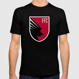 ATLFC (Italian) T-shirt