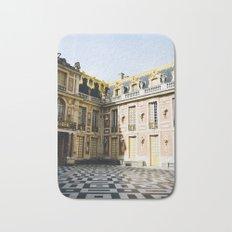 Versailles Bath Mat