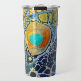 7a Travel Mug
