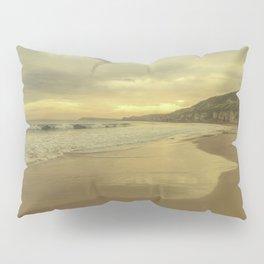 Summer Evening II Pillow Sham