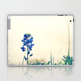 071 | austin Laptop & iPad Skin