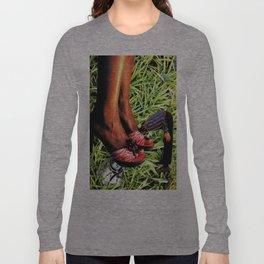 Opus 103 Long Sleeve T-shirt