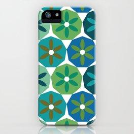 Goode iPhone Case