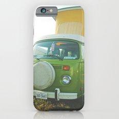 Westy iPhone 6s Slim Case
