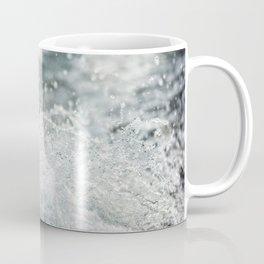 Financial Environment Coffee Mug
