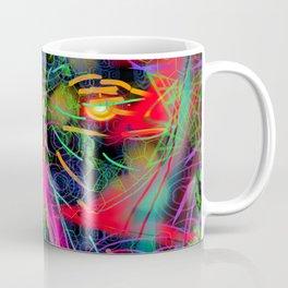 Jabo Coffee Mug