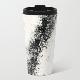 Art Nr 244 Travel Mug