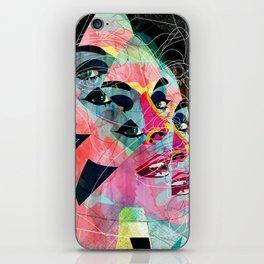 251113 iPhone Skin