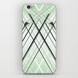6818 iPhone Skin